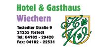 Gasthaus Wiechern