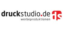 Druckstudio Tostedt
