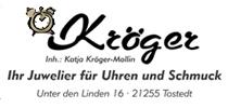 Juwelier Kröger Tostedt