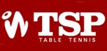 TSP Tischtennis