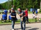 Boule 2. Ligaspieltag BOL am 28.05.2017 in Buchholz_18