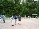 Boule 2. Ligaspieltag BOL am 28.05.2017 in Buchholz_1