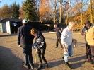 Boule 2. Spieltag kesse Liga 27.11.2016_11