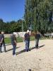 Boule 3. Ligaspieltag BOL am 03.09.2017_10