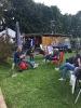 Boule 3. Ligaspieltag BOL am 03.09.2017_7