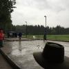 Boule 4. Ligaspieltag in Tostedt am 04.09.2016