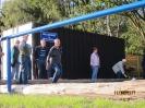 Eroeffnung2011_36