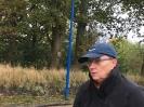 Günter Ridder Gedächtnis Pokal am 21.10.2017 Harrys Bilder_29
