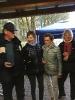Günter Ridder Gedächtnis Pokal am 21.10.2017 Harrys Bilder_52