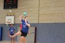 Handball-wA-TS Woltermshausen_10