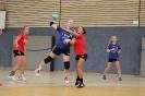 Handball-wA-TS Woltermshausen_11