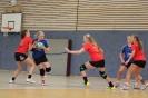 Handball-wA-TS Woltermshausen_1