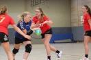 Handball-wA-TS Woltermshausen_3