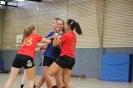 Handball-wA-TS Woltermshausen_4