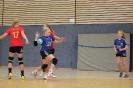 Handball-wA-TS Woltermshausen_5