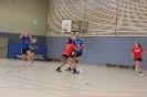 Handball-wA-TS Woltermshausen_6