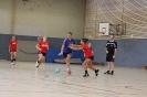 Handball-wA-TS Woltermshausen_7