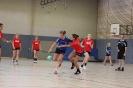 Handball-wA-TS Woltermshausen_9