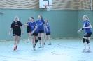 23.03.2014 weibl. A-Jugend FinalFour Regionsmeisterschaft_12