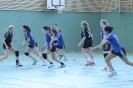 23.03.2014 weibl. A-Jugend FinalFour Regionsmeisterschaft_13