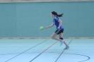23.03.2014 weibl. A-Jugend FinalFour Regionsmeisterschaft_15