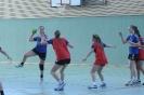 23.03.2014 weibl. A-Jugend FinalFour Regionsmeisterschaft_18