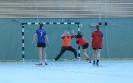 23.03.2014 weibl. A-Jugend FinalFour Regionsmeisterschaft_20