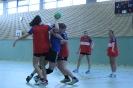 23.03.2014 weibl. A-Jugend FinalFour Regionsmeisterschaft_22