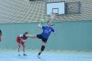 23.03.2014 weibl. A-Jugend FinalFour Regionsmeisterschaft_27