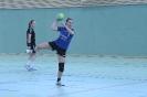 23.03.2014 weibl. A-Jugend FinalFour Regionsmeisterschaft_2