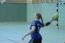 23.03.2014 weibl. A-Jugend FinalFour Regionsmeisterschaft_36
