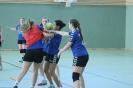 23.03.2014 weibl. A-Jugend FinalFour Regionsmeisterschaft_39