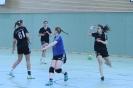 23.03.2014 weibl. A-Jugend FinalFour Regionsmeisterschaft_3