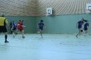 23.03.2014 weibl. A-Jugend FinalFour Regionsmeisterschaft_43