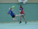 23.03.2014 weibl. A-Jugend FinalFour Regionsmeisterschaft_52