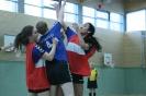 23.03.2014 weibl. A-Jugend FinalFour Regionsmeisterschaft_54