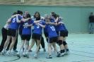 23.03.2014 weibl. A-Jugend FinalFour Regionsmeisterschaft_63