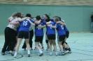 23.03.2014 weibl. A-Jugend FinalFour Regionsmeisterschaft_64