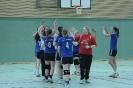 23.03.2014 weibl. A-Jugend FinalFour Regionsmeisterschaft_65