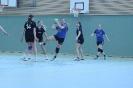 23.03.2014 weibl. A-Jugend FinalFour Regionsmeisterschaft_6