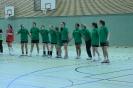 23.03.2014 weibl. A-Jugend FinalFour Regionsmeisterschaft_70