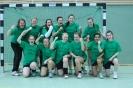 23.03.2014 weibl. A-Jugend FinalFour Regionsmeisterschaft_73