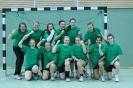 23.03.2014 weibl. A-Jugend FinalFour Regionsmeisterschaft_74