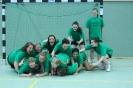 23.03.2014 weibl. A-Jugend FinalFour Regionsmeisterschaft_76