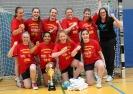 wA - Famila Elbe Masters Cup 2015_3