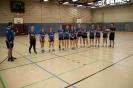 weibl. B-Jugend - TSV Bardowick - Meisterschaft_13