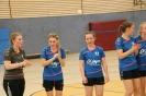 weibl. B-Jugend - TSV Bardowick - Meisterschaft_14