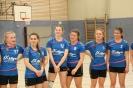 weibl. B-Jugend - TSV Bardowick - Meisterschaft_16