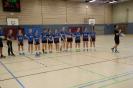 weibl. B-Jugend - TSV Bardowick - Meisterschaft_19