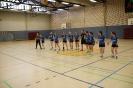 weibl. B-Jugend - TSV Bardowick - Meisterschaft_3